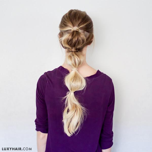 cortes de pelo para el verano