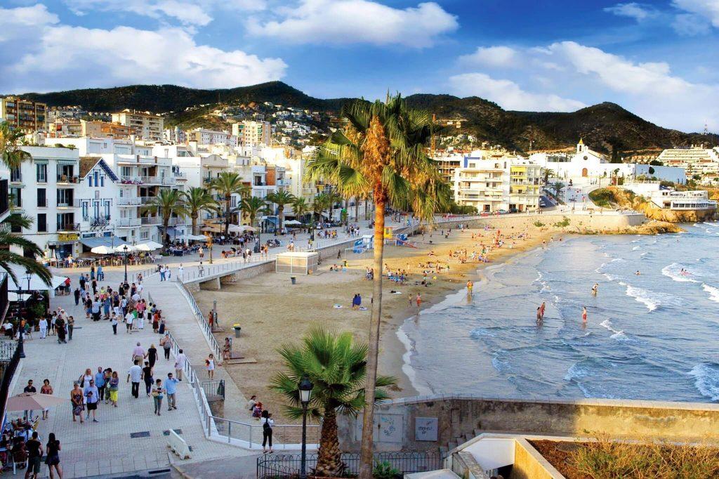 playas accesibles cadiz