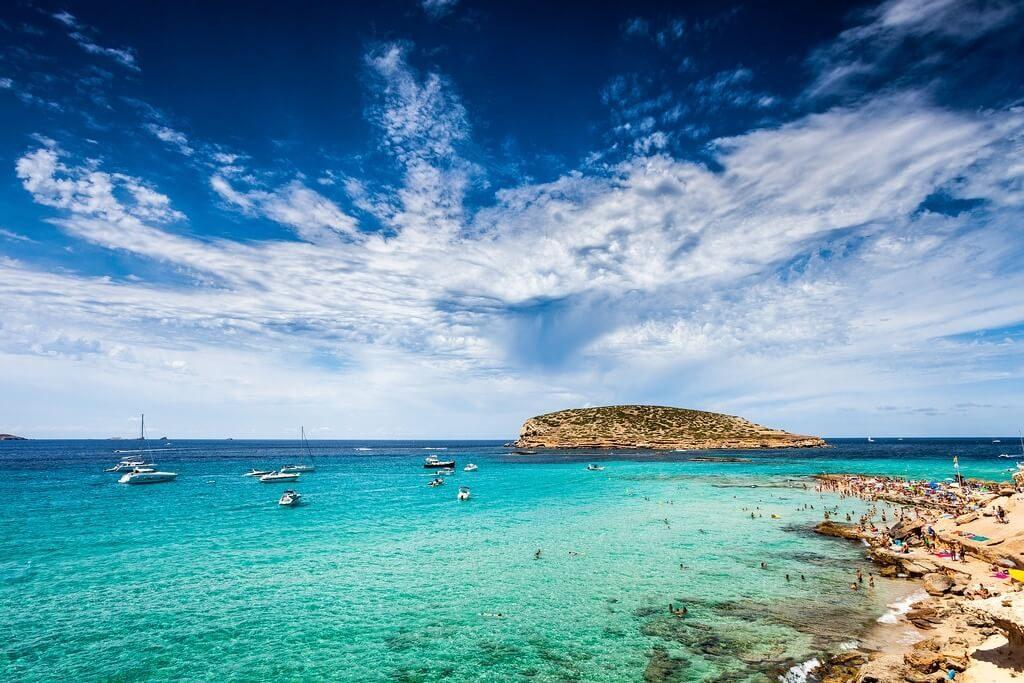las 10 mejores playas de galicia