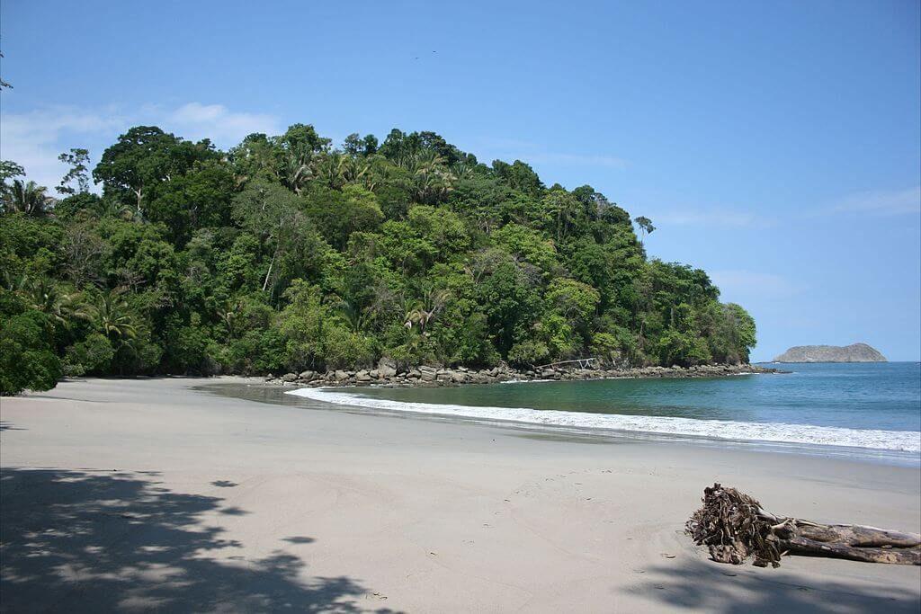 imagenes playas paradisiacas alta resolucion