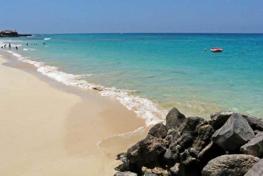 fondo de pantalla playas tropicales