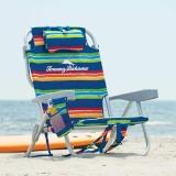 sillas de playa reforzadas para obesos